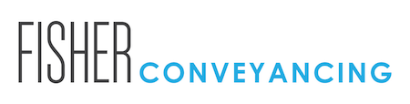 Fisher Conveyancing