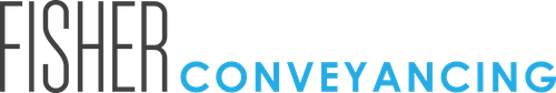 Fisher Conveyancing Logo